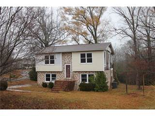 Single Family for sale in 463 Winfree Road, Wadesboro, NC, 28170
