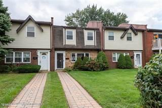 Condo for sale in 112 Miranda Court, Brick, NJ, 08724