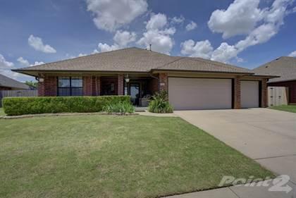 Single-Family Home for sale in 321 SW 141st Street , Oklahoma City, OK, 73170