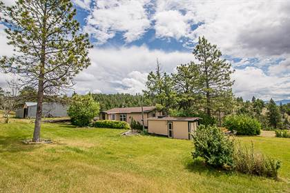 Residential Property for sale in 5702 Sunset Road, Helena, MT, 59602