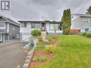 Single Family for sale in 651 MUNRO STREET, Kamloops, British Columbia, V2C3E5