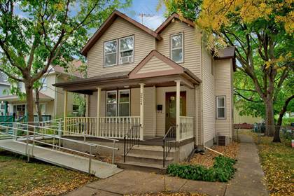 Residential Property for sale in 2924 17th Avenue S, Minneapolis, MN, 55407
