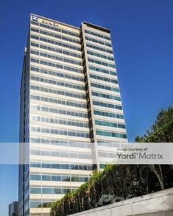 Office Space for rent in 1001 Summit Blvd, Atlanta, GA, 30319