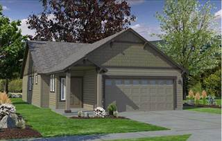 Single Family for sale in 135 S. Johns Bay, Kuna, ID, 83634