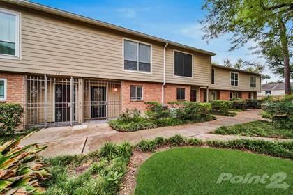 Residential Property for sale in 5005 Georgi Ln #75, Houston, TX, 77092