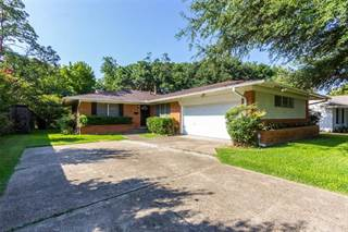 Single Family for rent in 7232 SYRACUSE Drive, Dallas, TX, 75214