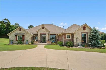 Residential Property for sale in 13736 SE 95th Street, Oklahoma City, OK, 73165