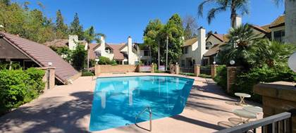 Residential for sale in 2890 Huntington Boulevard 151, Fresno, CA, 93721