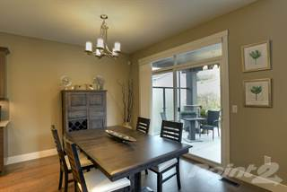 Residential Property for sale in Tower Ranch Drive, Kelowna, BC V1P 1T2, Kelowna, British Columbia, V1P 1T2
