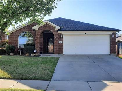Residential for sale in 329 Shadow Grass Avenue, Fort Worth, TX, 76120
