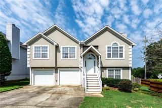 Single Family for sale in 2441 Pondside Place NE, Marietta, GA, 30062