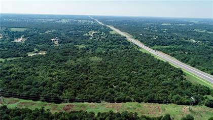 Lots And Land for sale in 1 Hogback N. of NE 150th Street, Oklahoma City, OK, 73054