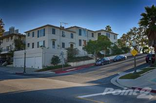 Apartment for rent in Holman, LLC, Los Angeles, CA, 90024