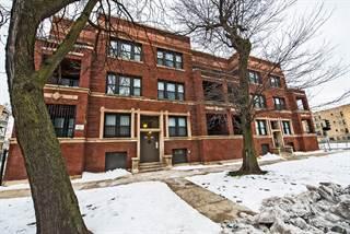Apartment for rent in 5300 S Michigan Ave - Studio Apartment, Chicago, IL, 60612