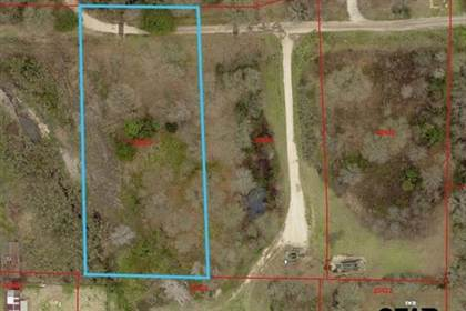 Lots And Land for sale in Tbd Country Ln, Van, TX, 75790