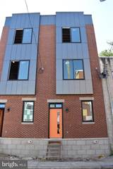Townhouse for sale in 2636 LATONA STREET, Philadelphia, PA, 19146