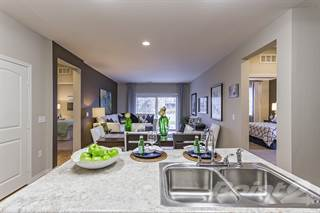Apartment for rent in Solaire Apartment Homes - 2B, Brighton, CO, 80601