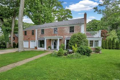 Residential Property for sale in 91 Rockywood Road, Manhasset, NY, 11030