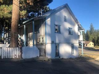 Multi-family Home for sale in 739 E Sierra Avenue, Portola, CA, 96122