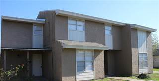 Multi-Family for sale in 134 Green Point Dr A & B, Corpus Christi, TX, 78405