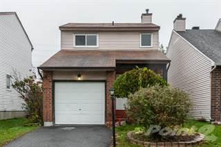 Residential Property for sale in 72 Benlark, Ottawa, Ontario