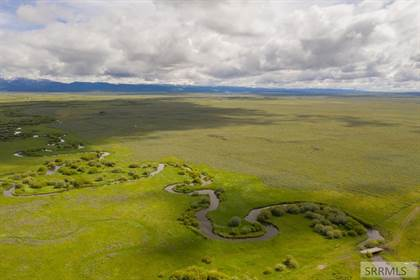 Farm And Agriculture for sale in Tbd Jensen Lane, Dubois, ID