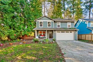 North East Olympia Real Estate - Homes for Sale in North East