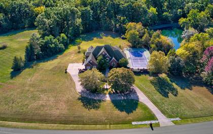 Residential Property for sale in 18440 Bridgemore Ln, Louisville, KY, 40245