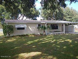 Single Family for sale in 8935 SW 101st Lane, Ocala, FL, 34481