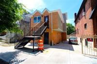 Photo of Hill Avenue & Strang Avenue