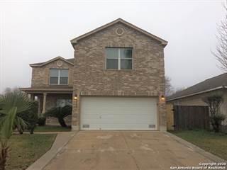 Single Family for rent in 3803 VERDE BOSQUE, San Antonio, TX, 78223