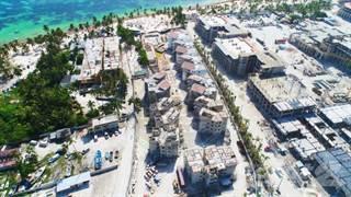 Condo for sale in Punta Cana Beachfront Condo For Sale | Playa Coral 1 BDR | Playa Bavaro, Dominican Republic, Bavaro, La Altagracia