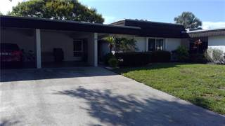 Residential Property for sale in 3804 BLUE STONE WAY 94, Sarasota, FL, 34232