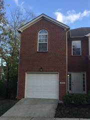 Townhouse for rent in 3879 Dylan Place, Lexington, KY, 40514
