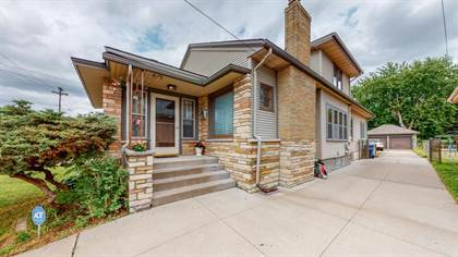 Residential for sale in 2107 2nd Street NE, Minneapolis, MN, 55418