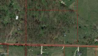 Land for sale in VL Hodgson Street, Greater Union, MI, 49095