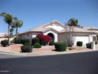 Single Family for sale in 15058 W INDIANOLA Avenue, Goodyear, AZ, 85395