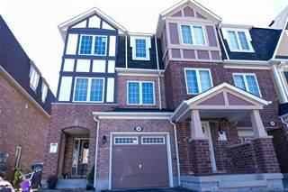 Residential Property for sale in 38 Vanhorne Clse, Brampton, Ontario, L7A 0X8