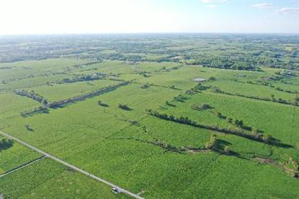 Farm And Agriculture for sale in 990 Hwy 2, Windsor, MO, 65360