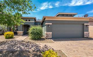 Photo of 13007 E Madrid Street, Prescott, AZ