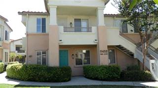 El Cajon, CA Condos For Sale: from $333,900 | Point2 Homes