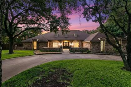Residential Property for sale in 1341 Green Hills Court, Duncanville, TX, 75137