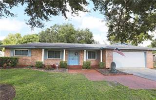 Residential Property for sale in 33311 Green Road, Leesburg, FL, 34788