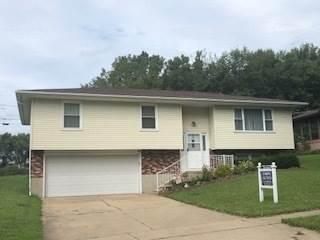 Single Family for sale in 1212 Beech Drive, Dixon, IL, 61021