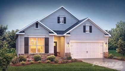 Singlefamily for sale in 1004 Doc Nichols Road, Durham, NC, 27703