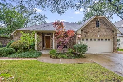 Residential Property for sale in 11520 Brandon Parke TRL, Austin, TX, 78750