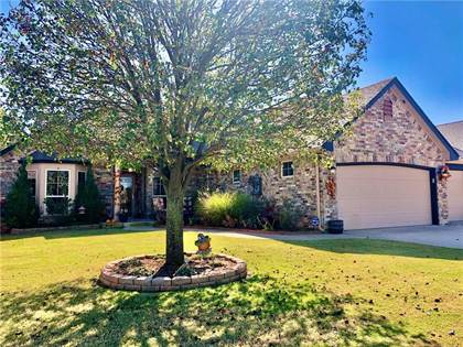 Residential Property for sale in 1536 SW 123rd St, Oklahoma City, OK, 73170