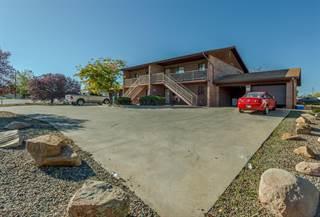 Multi-family Home for sale in 8300 E LAKESHORE Drive, Prescott Valley, AZ, 86314