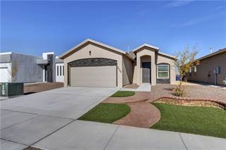 Residential Property for sale in 1932 William Caples Street, El Paso, TX, 79903