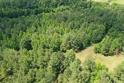 Lots And Land for sale in CEDAR HILL RD, Flora, MS, 39071
